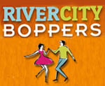 River City Boppers