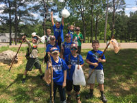 CubScoutCleanUp_4.23.16.jpg