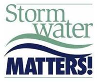 Stormwater Matters Logo_thumb.jpg