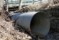 storm drain pipe_thumb.jpg